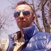 Вячеслав, 36, Харків