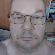 Андрей 30 Челябинск