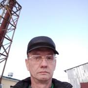 Александр Баранчук 47 лет (Весы) Брест
