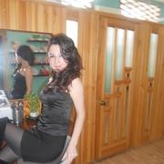 Ирина 39 лет (Весы) Стерлитамак