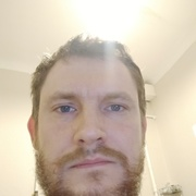 Александр 39 лет (Стрелец) Самара