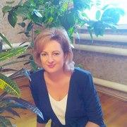 Татьяна, 42, г.Чистополь