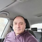 Sirekan 52 Санкт-Петербург
