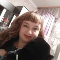 Наталья, 41 год, Водолей, Сиэтл