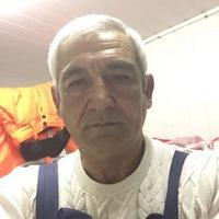 Рафик Мехтиев, 52 года, Скорпион, Симферополь