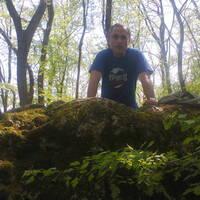 олег, 46 лет, Телец, Краснодар
