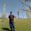 Parvin Azimov, 37, г.Сургут