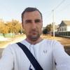 Aleksandr, 33, Frolovo