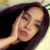 lily, 22, г.Нижний Новгород