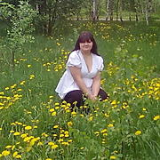 Юлия, 28, г.Пушкино