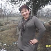 света карепова 48 Бишкек