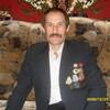 ильнур, 52, г.Набережные Челны