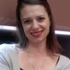 Татьяна, 38, г.Коломыя