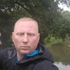 Сергей Мардович, 37, г.Минск