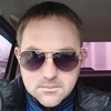 Ник, 33, г.Саратов