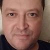 Сергей, 50, г.Кимры
