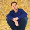 виталий-художник, 57, г.Южно-Сахалинск