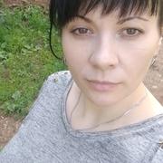 Юлия 42 года (Рак) Горловка