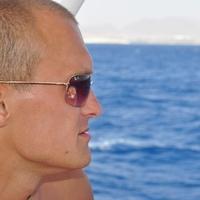 Иван, 36 лет, Лев, Екатеринбург