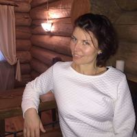 Светлана, 42 года, Лев, Москва