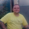 Александр, 32, г.Арзгир