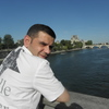 artur, 42, г.Сет