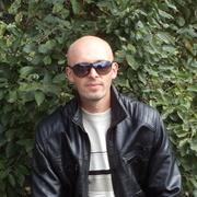 Виталий 36 Сумы