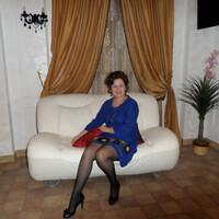 Татьяна, 42 года, Овен, Оренбург
