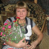 наталья лускалова(лян, 25 лет, Стрелец, Москва