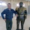Игорь, 31, г.Бендеры