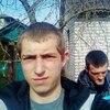 Денис, 20, г.Сморгонь