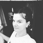 Мила Людмила, 29, г.Бишкек