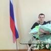 Влад, 28, г.Белово