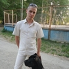 Илья, 30, г.Тазовский