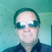 Vlad 60 Челябинск