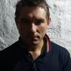 Александр, 39, г.Медынь
