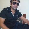 Usman, 29, г.Дубай