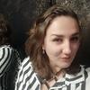 Сабина, 36, г.Донецк