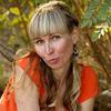 Светлана, 37, Запоріжжя