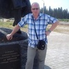 Андрей, 49, г.Чусовой