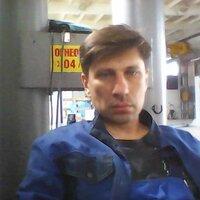 Дмитрий, 45 лет, Лев, Тюмень
