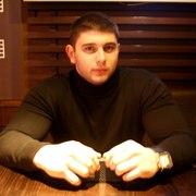 костян, 32, г.Новокузнецк