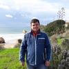 Yuriy, 40, г.Faro