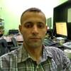 Игорь, 34, г.Сороки