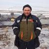 павел, 38, г.Усть-Каменогорск