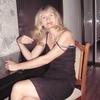Katiya, 46, г.Thônex