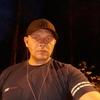 Сергей, 36, г.Березники