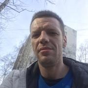 Artyom 37 Ярославль