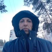 Борис 34 Красноярск