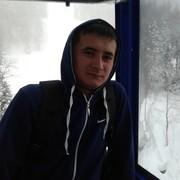 Владимир 31 год (Стрелец) Саратов